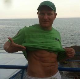 boloyangov2_yog83Ny